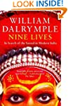 Nine Lives: In Search of the Sacred i...