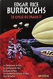 Le Cycle de Mars (Tome 2)