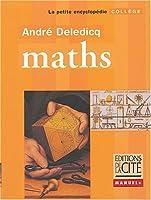Maths Collège