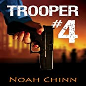 Trooper #4 | [Noah Chinn]