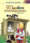 Englisch lernen mit den Lesel�wen-Tie...