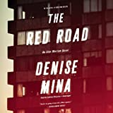 The Red Road  (Alex Morrow series, Book 4)