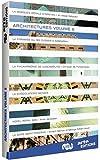 Architectures. 6 |