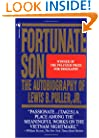 Fortunate Son: The Autobiography Of Lewis B.Puller,Jr.