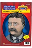 Forum Theodore Roosevelt Instant Disguise Kit