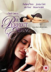 A Perfect Ending [DVD]
