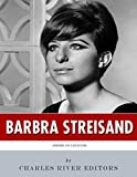 American Legends: The Life of Barbra Streisand