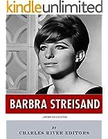 American Legends: The Life of Barbra Streisand