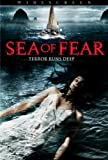 echange, troc Sea of Fear [Import USA Zone 1]