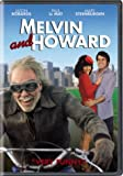 echange, troc Melvin and Howard [Import USA Zone 1]