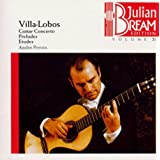 "Julian Bream Edition Vol. 21von ""Julian Bream"""
