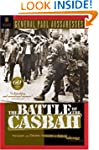The Battle of the Casbah