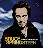 Working On a Dream (Special Edition) Bruce Springsteen