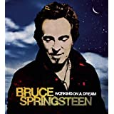 Working on a Dream (Deluxe Version with bonus DVD) ~ Bruce Springsteen