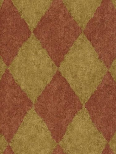 Checkers Wallpaper Pattern #9X2Lreruppc