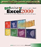 Get Wise - Excel 2000