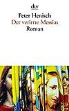 img - for Der Verirrte Messias (German Edition) book / textbook / text book