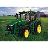 MasterPieces Puzzle Company John Deere Pride of The Country Jigsaw Puzzle (1000-Piece)