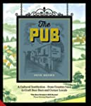 """The Pub: A Cultural Institution �"""" fr..."""