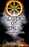 img - for Gliders of Enlil (Gliders Stories) book / textbook / text book