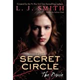 The Divide (Secret Circle (Harper Teen))by Aubrey Clark