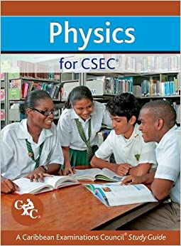 CXC practice test online - CXC Exams | CSEC study guides ...