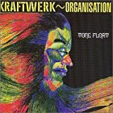 Tone Float + 1 by Kraftwerk/ Organisation