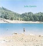 echange, troc Caroline Fougeaud-Laville - Les Beaux Jours