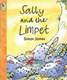 Simon James Sally and the Limpet
