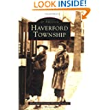 Haverford Township (PA) (Images of America)