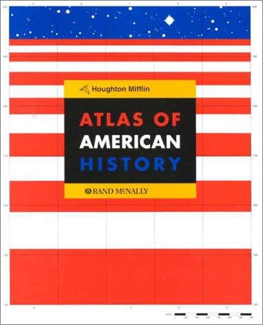 American History Atlas, USCCB
