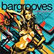 Bargrooves: Summer Sessions '10