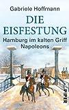Die Eisfestung (3492301835) by Gabriele Hoffmann