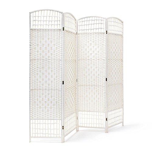 relaxdays-10020068-49-paravent-avec-4-panneaux-protege-de-la-lumiere-separateur-de-piece-cloison-mur