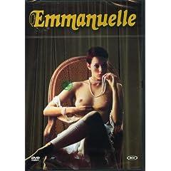 Emmanuelle Arsan, le Site