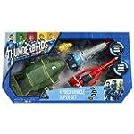 Thunderbirds Thunderbirds Vehicle Sup...