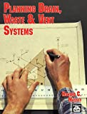 img - for Planning Drain, Waste & Vent Systems book / textbook / text book