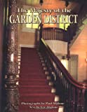 Majesty of the Garden District, The (Majesty Series)
