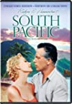South Pacific (Bilingual 2-Disc Colle...