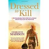 Dressed to Killby Charlotte Madison