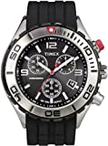 Timex Expedition Chronograph Men's watch Indiglo Illumination