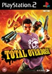 Total Overdose (PlayStation 2) [Edizi...