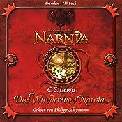 Das Wunder von Narnia (Chroniken von Narnia 1) | C. S. Lewis