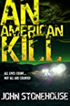 An American Kill (The Whicher Series...