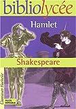 echange, troc Shakespeare, Dujour - Hamlet