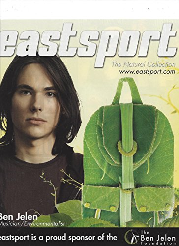print-ad-with-ben-jelen-for-2008-eastsport-natural-collection-backpacks