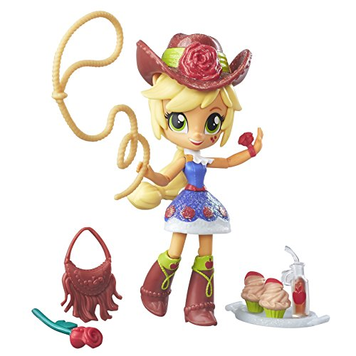 my-little-pony-equestria-girls-minis-apple-jack-school-dance-set-by-my-little-pony-equestria-girls