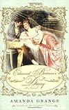 Edmund Bertram's Diary (0425223795) by Grange, Amanda
