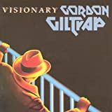 Visionary By Gordon Giltrap (1999-11-25)