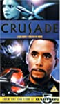 Babylon 5 - Crusade VOL.1.07 [UK-Impo...